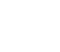 Independant Cabinet Makers
