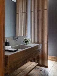 Cabinetmakers Choice Bathroom Pinterest