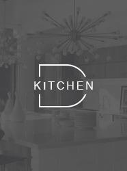 Cabinetmakers Choice kitchen Pinterest