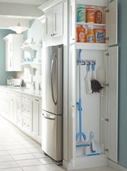 Cabinetmakers Choice laundry Pinterest