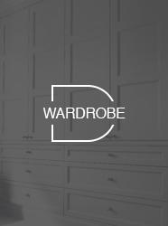 Cabinetmakers Choice wardrobe Pinterest