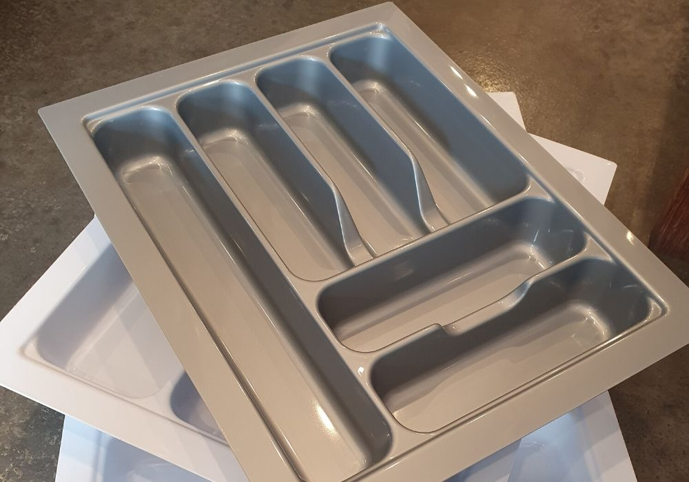 Cutlery Trays Geelong Feature Image