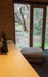 Bedroom 2 Study desk